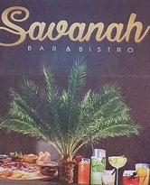 Savanah BAR&BISTRO