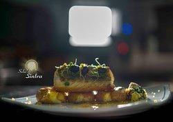 Restaurante Solar de Sintra