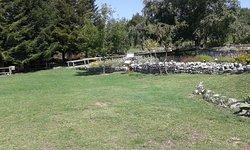 Giardino della Flora Appenninica