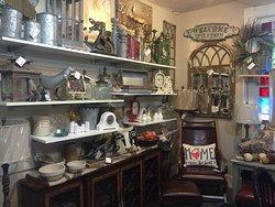 Acorn Cottage Gallery
