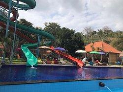 Sunday Beach Waterpark