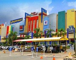 Duta Mall Banjarmasin