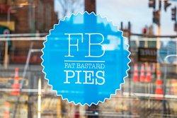 Fat Bastard Pies