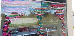 Taco Quetzacoatl's
