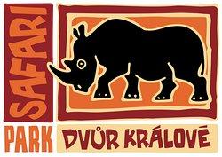 Safari Park Dvur Kralove