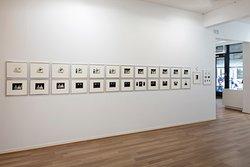 Kunstverket Galleri