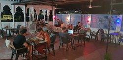 Baori View Restaurant