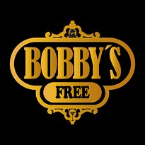 Bobby's Free