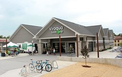 Viroqua Food Co-op