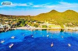 Playa Piscado/Playa Grandi