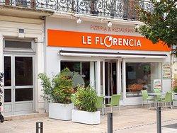 Le Florencia