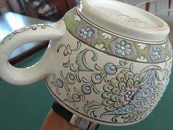 Faros Ceramic