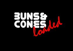 Buns & Cones Loaded