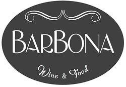 Bar Bona Wine&Food