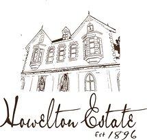 Howelton Estate 1896