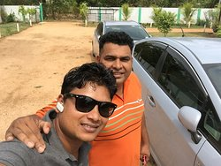 Blessrilanka Tours