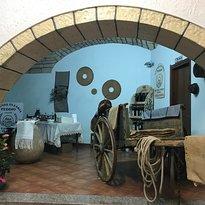 Azienda Agricola Peddio