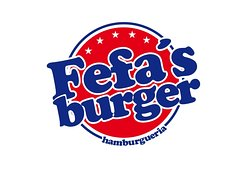 Fefa's Burger