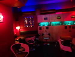 Astro-Bar