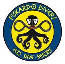 Fiskardo Divers