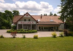 Sielanka Restaurant