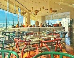Taybat Restaurant