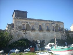 Castello di Schisò
