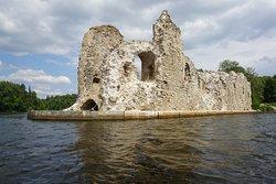 Koknese Ruins
