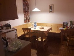 Appartamenti Lindenhof