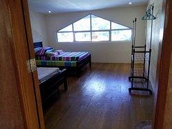 Lauden Guest House & Resort