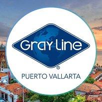 Gray Line Puerto Vallarta