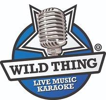 Karaoke Wild Thing