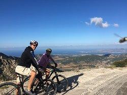 Fiora Bikes