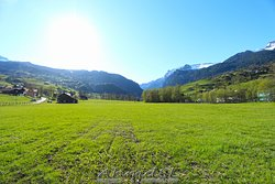 Grindelwald Valley Switzerland 4 By AhmdSL (343738796)