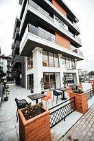 Hotel Derin Ma
