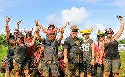 Buggy Fun Vanuatu