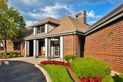Homewood Suites Dayton-Fairborn (Wright Patterson)