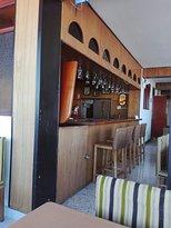 Hotel Chiribaya