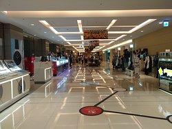 Citylink 南港店