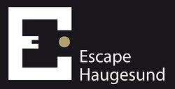 Escape Haugesund