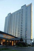 Millennium Hotel Wuxi