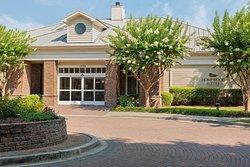 Homewood Suites Charleston - Mt Pleasant