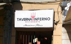 Taverna L'Inferno