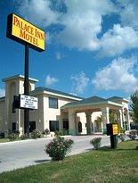 Americas Best Value Inn Brownsville/Padre Island Highway