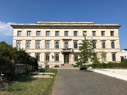 Führer Building