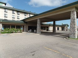Holiday Inn Hotel & Suites Owatonna