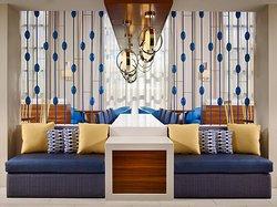 ステイブリッジ スイーツ バルチモア - コロンビア ホテル