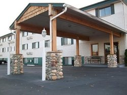 FairBridge Inn - Coeur d'Alene