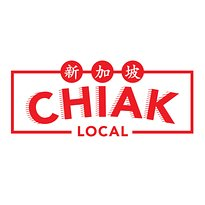 Chiak Local