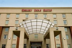 Drury Inn & Suites Middletown Franklin